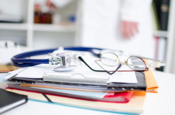 Medicare PT-OT Claims