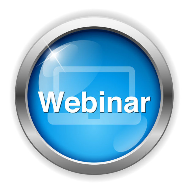 physical therapy webinar, occupational therapy webinar