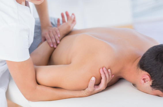 Continuing Education Courses Physical Therapy