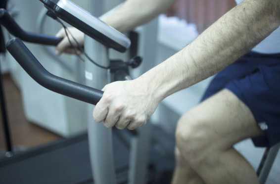 Physical Therapy Continuing Education Online