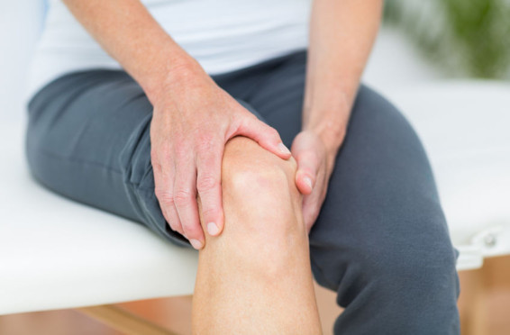 Continuing Education For Physical Therapists